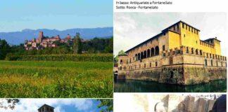 Castelli Ducato Piacenza Parma