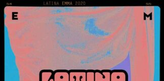 Emma Latina