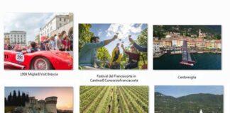 Eventi Brescia Autunno 2020