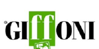 Giffoni Film Festival 2020