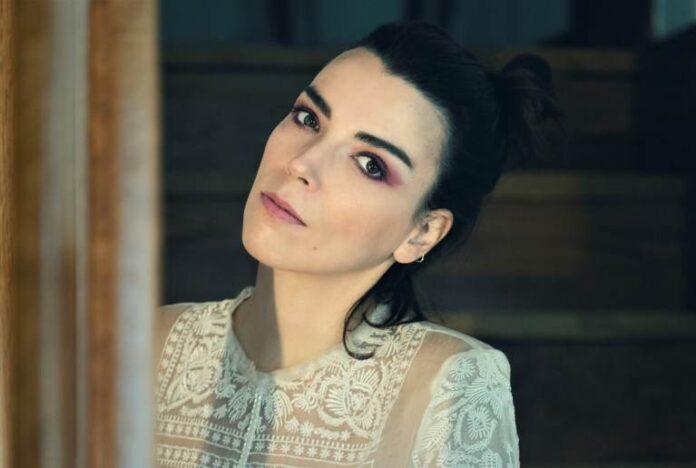 Greta Panettieri