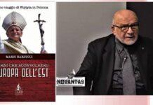 I giorni che sconvolsero l'Europa dell'Est - Il primo viaggio di Wojtyla in Polonia - di Mario Narducci