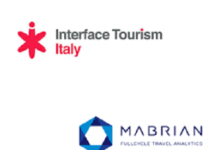 Interface Tourism