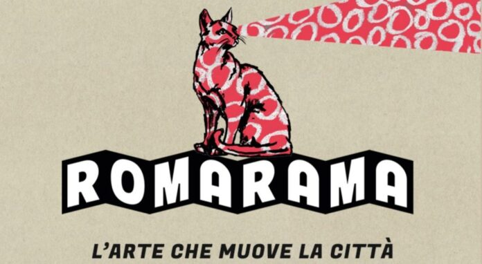 Romarama