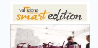 Valtidone Wine Fest 2020 Smart Edition Piacenza