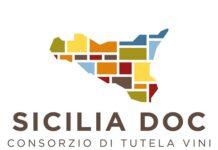 Vini Doc Sicilia