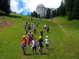 Andalo Vacanze In Montagna