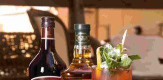 Drink La Mandrakata Di Max La Rosa Proprietario E Barman Del Divan Japonais Di Frascati Roma 3 Compressed