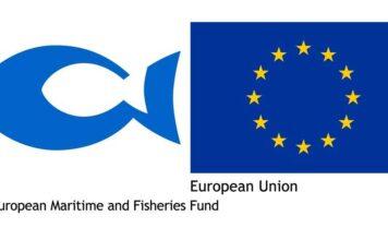 Emkf European Maritime And Fisheries Fund