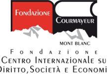 Images 2018 07 2018 07 Fondazione Courmayeur