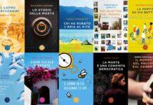 Vacanze Libri 10 Titoli Consigliati Da Bookabook