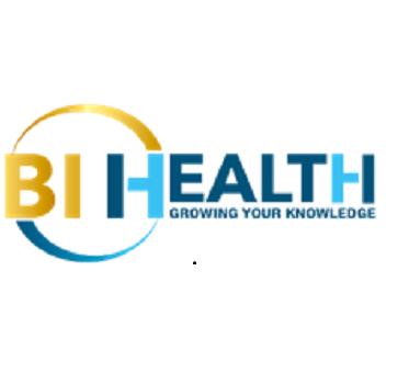 Bi Health