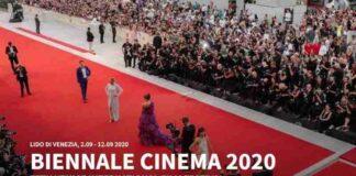 Biennale77cinema
