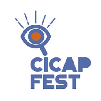 Cicap Fest