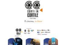 Corti in Cortile Cinema Catania