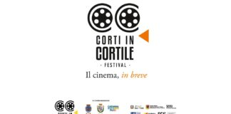 Corti in Cortile Cinema Catania