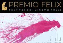 Festival del Cinema Russo 2020 - Milano
