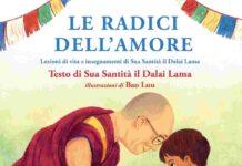 Le Radici Dell Amore Dalai Lama
