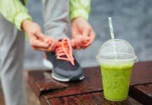 Sport - Alimentazione per prevenire infortuni