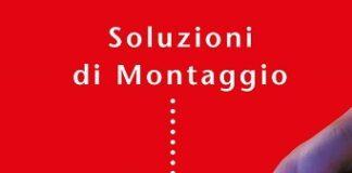Cover Catalogo Soluzioni Di Montaggio