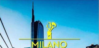 Primo Trofeo Arbiter Milano Su Misura