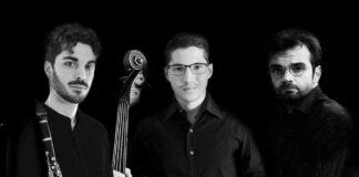 Trio Corinto Malatesta Micozzi
