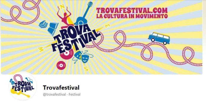 Trovafestival 2