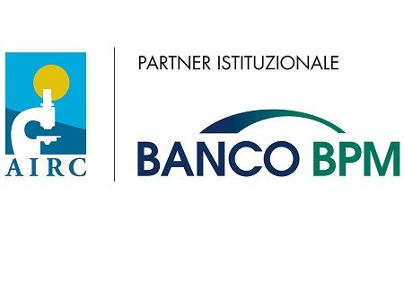 AIRC BANCO BPM