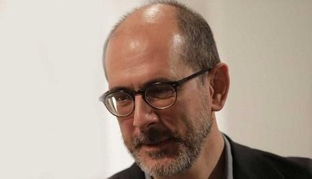 Adalberto Mainardi