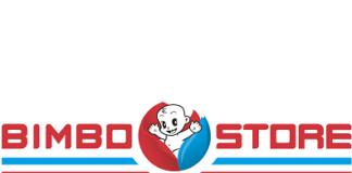 BIMBO STORE