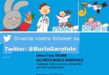 BURLO GAROLFO