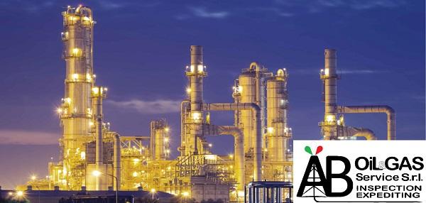 Banner Ab Oil&gas 2