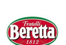 Beretta F.lli