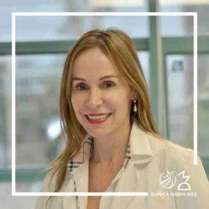 Claudia Marin Diez