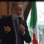 Domenico Pappaterra