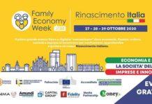 Family Economy Week 2020