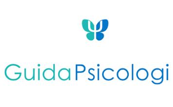 GUIDA PSICOLOGHIO