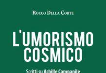 L'umorismo cosmico