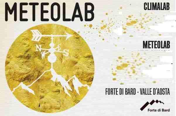 Meteolab