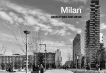 Milan Geometries and Views