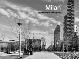 Milan Geometries and Views