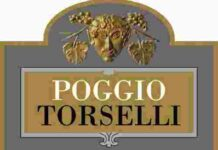 Wine Club di Poggio Torselli