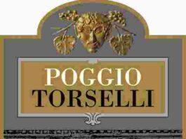 Wine ClubdiPoggio Torselli