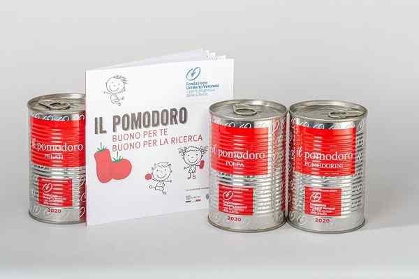 cluster confezione 3 latte pomodoro (6)