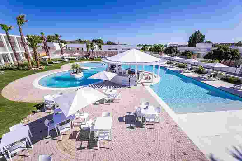 wMareLive piscine