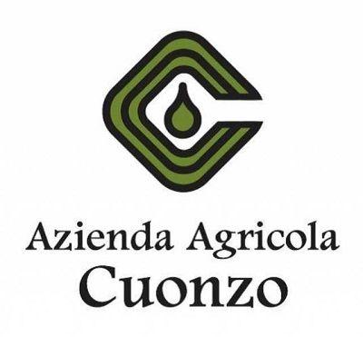 AZIENDA AGRICOLA CUONZO