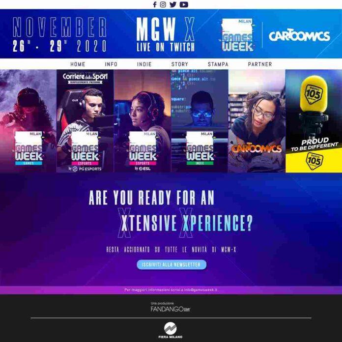 Cartoomix WEBSITE MGW XS