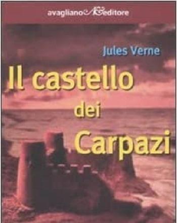 Castello dei Ccarpazi