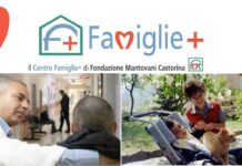Famiglie Più FMC Milano