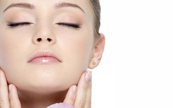 Mesoterapia Biorivitalizzazione viso